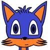 mrkirby09's avatar