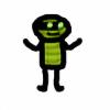 MrKisiel23's avatar