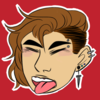 MrKitteh's avatar