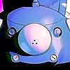 mrklam's avatar
