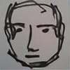 mrknifey's avatar