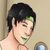 MrKnight360's avatar