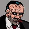 MrKnuckleHead's avatar