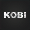 MrKobsta's avatar