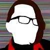 MrKolenka's avatar