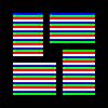 MrKoolKiddo's avatar