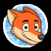 MrKoolTrix's avatar