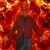 mrkore's avatar