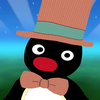 MrKoti's avatar
