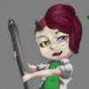 mrkozmoz's avatar