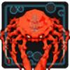 MrKrabju's avatar