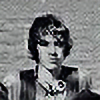 MrKryeon's avatar