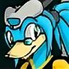 MrKTE's avatar