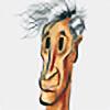mrkubi's avatar