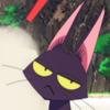 mrkuronekosan's avatar