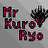 MrKuroRyo's avatar