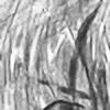 MrKurtIrving's avatar