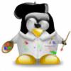 mrkzboo's avatar