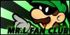 MrL-FC's avatar