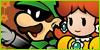 MrL-x-Daisy's avatar