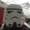 MrL3821's avatar