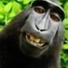 mrlafle's avatar