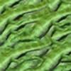 mrlangg's avatar