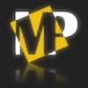 mrlash's avatar