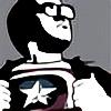 mrlatonna's avatar