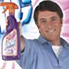 MrLavisherMoot's avatar