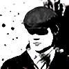 MrLax's avatar