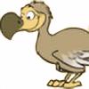 MrLAZYDODO's avatar