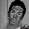 MrLCat's avatar