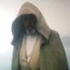 MrLEADKILL's avatar