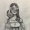 MrLeafyNose's avatar