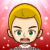 MrLeChuck's avatar