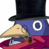 MrLeftTheCrazyPrinny's avatar