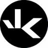 MrLegend007's avatar