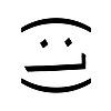 MrLELLAR's avatar