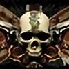 MrLemmyisgud's avatar