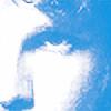 mrlennon's avatar