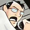 MrLeonard's avatar