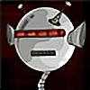mRLgfx's avatar