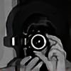 mrliamedwards's avatar