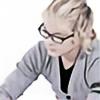 mrliem83's avatar