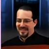 Mrlightning's avatar