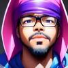 MrLightskin97's avatar