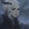 MrLine087's avatar