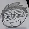 mrlionh's avatar