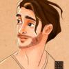 mrlissdesign's avatar